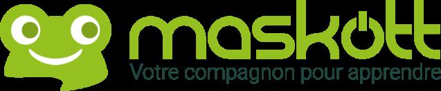 logo-Maskott-Menu