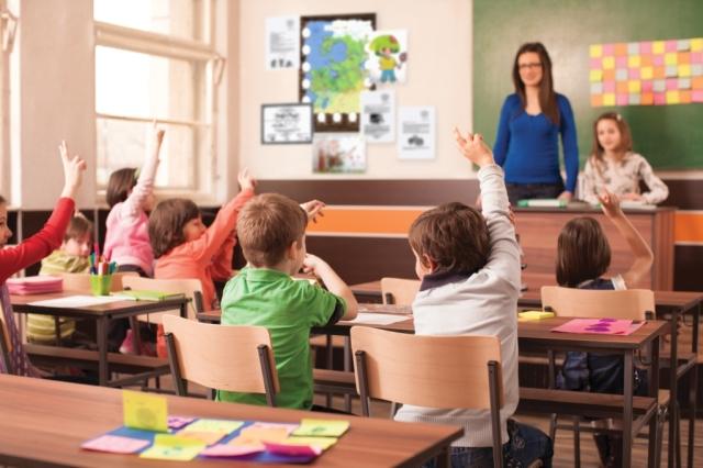 Epopia, un nouvel outil pédagogique pour motiver ses élèves